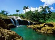 Learn Spanish in Trinidad de Cuba