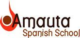 Amauta Buenos Aires Spanish School in Buenos Aires