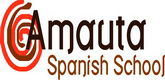 Amauta Cusco (Peru) Spanish School in Cusco