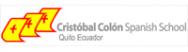 Cristobal Colon Spanish School in Quito