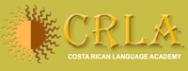 CRLA Spanish School Spanish School in San Jose