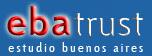 Ebatrust Spanish School in Buenos Aires