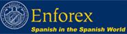 Enforex Bariloche Spanish School in Bariloche