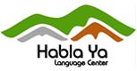 Habla ya Panama (Boquete) Spanish School in Boquete