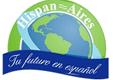 HispanAires Spanish School in Buenos Aires