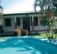 Enforex Playa Jaco (Costa Rica) Spanish School in Playa Jaco - Spanish courses at Enforex Playa Jaco (Costa Rica) in Playa Jaco