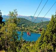 Photos and videos of the Enforex Bariloche Spanish School in Bariloche