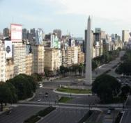 Amauta Buenos Aires Spanish School in Buenos Aires - Spanish courses at Amauta Buenos Aires in Buenos Aires