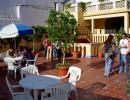 Enforex Guanajuato (Mejico)
